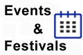 Wagait Events and Festivals Directory